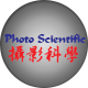 Photo Scientific